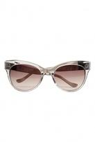 36 Sunglasses Clear