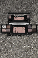 Bobbi Brown 'Caviar & Oyster Collection' Palette