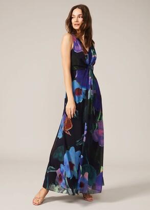 Phase Eight Azana Floral Maxi Dress