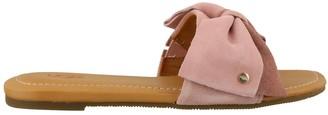 UGG Deanne Slippers