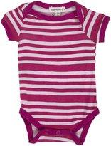 Appaman Bodysuit (Baby)- Goji Berry-12-18 Months