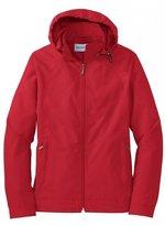 Port Authority Women's Successor Jacket - L701 4XL