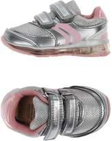 Geox Low-tops & sneakers - Item 44917874