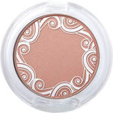 Pacifica Blushious Coconut & Rose Infused Cheek Color