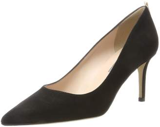 Sarah Jessica Parker Women's Fawn 70 Pointed Toe Dress Pump