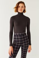 Urban Outfitters Sven Knit Turtleneck Top