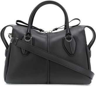 Tod's medium D-styling tote bag