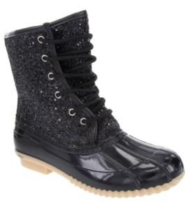 Sugar Women's Skipper Duck Boots Women's Shoes