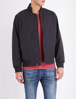 Levi's Thermore shell bomber jacket