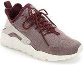 Nike 'Air Huarache Run Ultra SE' Sneaker (Women)