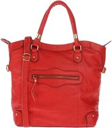 Mila Louise Handbags - Item 45341199