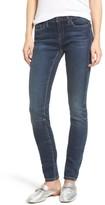 Blank NYC Women's Blanknyc Sleep Song Skinny Jeans