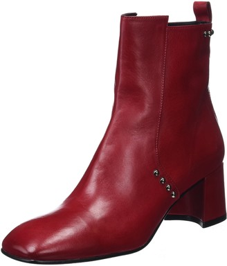 Pons Quintana Women's 7300.f10 Ankle Boots