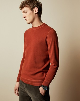 Ted Baker MONOP Knitted jumper