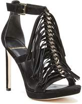 GUESS by Marciano Women's Cassie Heel