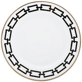 Richard Ginori 1735 - Catene Nero Dinner Plate