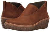 El Naturalista Myth Yggdrasil N5131 Women's Shoes