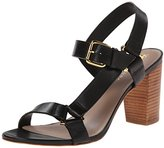 Trina Turk Women's Serena Dress Sandal