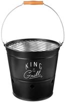 Celebrate Shop Celebrate Shop BBQ Bucket