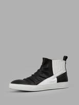 Alexandre Plokhov Sneakers