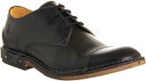 Fly London Hard Toecap Shoe