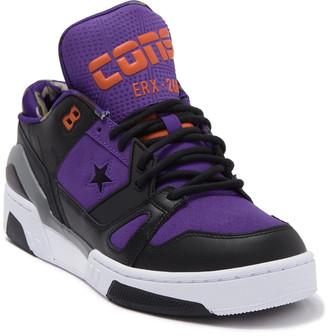 Converse ERX 260 Court Sneaker