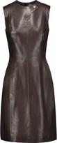 Jason Wu Leather dress