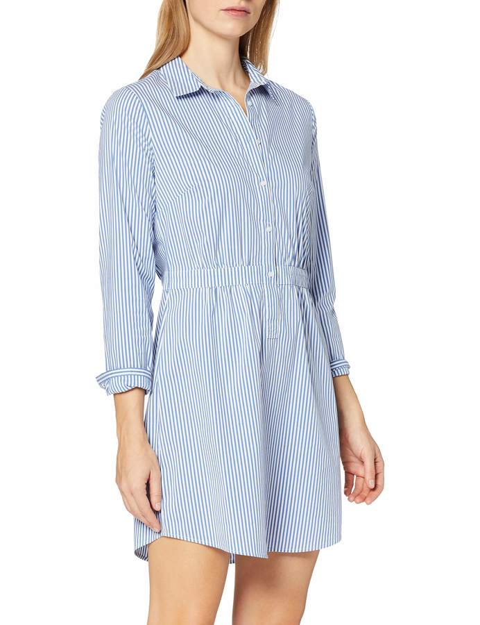 Comma Women's 88703823800 Dress