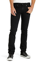 Levi's 511TM Slim-Fit Skinny Jeans