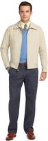 Brooks Brothers Leader Jacket