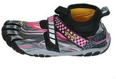 Vibram Five fingers Running Women's Shoes Size 37
