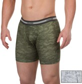 32 Degrees Cool Keep Boxer Briefs - 2-Pack (For Men)