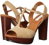 See by Chloe SB24100 High Heels