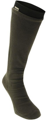 Hunter Field Fitted Boot Socks