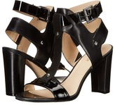 Nine West Naela