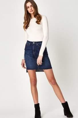 Mavi Jeans Mila Denim Skirt