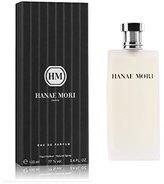 Hanae Mori Eau De Parfum Spray for Men, 3.4 Ounce