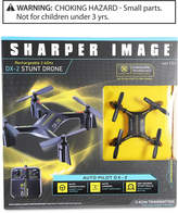 Sharper Image Dx-2 Stunt Drone