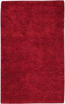 Surya AROS1-58 Red Aros Collection Rug - 5 x 8 Ft