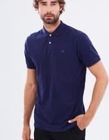 Hackett Core Polo Shirt