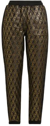 adidas Sst Logo Premium Sweatpants
