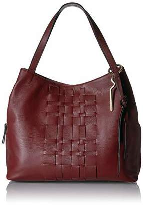 Vince Camuto Lynx Tote