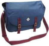 Soulcal Mel Courier Bag