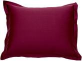 Gant Sateen Pillowcase