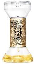 Diptyque Hourglass 34 Diffuser/2.5 oz.