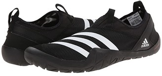 adidas Outdoor CLIMACOOL(r) Jawpaw Slip-On