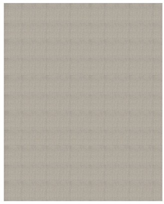 Pottery Barn Arlo Custom Rug
