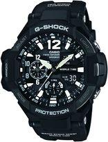 G-shock Ga-1100-1aer Strap Watch