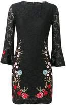 Desigual Dress Vermond