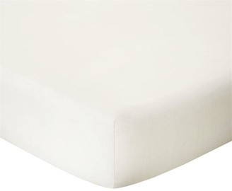 Yves Delorme Belami Fitted Sheet